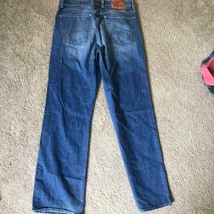 Lucky Brand Jeans - BRAND NEW Men's Lucky Brand Jeans (32)